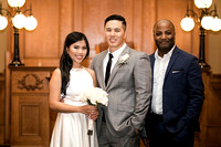 Le_David_Sharlyn_Wedding_2015-21