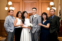 Le_David_Sharlyn_Wedding_2015-18