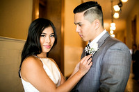 Le_David_Sharlyn_Wedding_2015-2