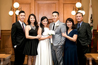 Le_David_Sharlyn_Wedding_2015-27