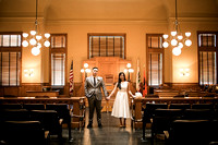 Le_David_Sharlyn_Wedding_2015-38