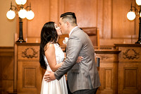 Le_David_Sharlyn_Wedding_2015-12