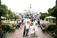 Chi_Chau_Family_Disney_2016-21