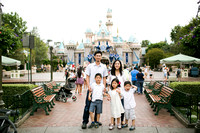 Chi_Chau_Family_Disney_2016-20