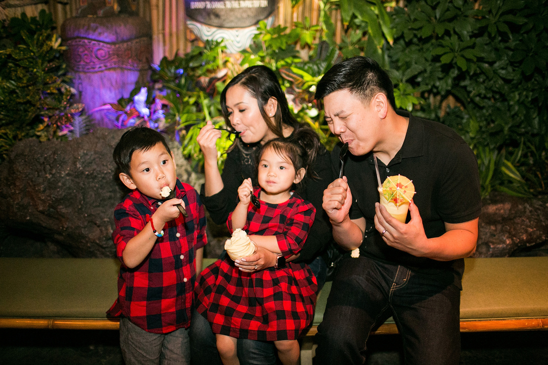 ChristinaChoPhotography_familyphotographer_orangecountyphotographer_weddingphotographer_californiaphotographer_0090