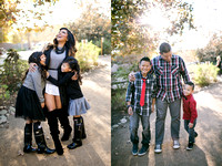 ChristinaChoPhotography_familyphotographer_orangecountyphotographer_weddingphotographer_californiaphotographer_0094