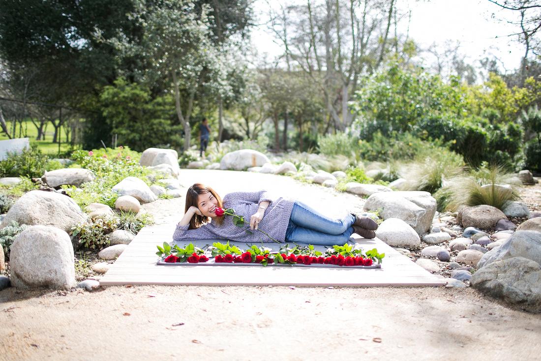ChristinaChoPhotography_familyphotographer_orangecountyphotographer_weddingphotographer_californiaphotographer_0241