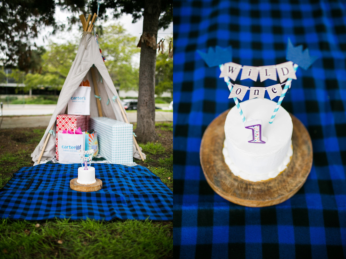 ChristinaChoPhotography_familyphotographer_orangecountyphotographer_weddingphotographer_californiaphotographer_0251