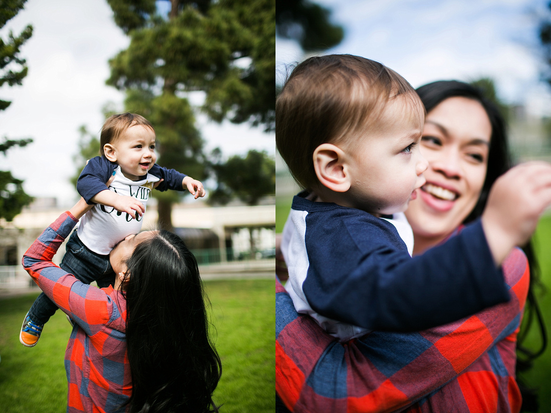 ChristinaChoPhotography_familyphotographer_orangecountyphotographer_weddingphotographer_californiaphotographer_0256