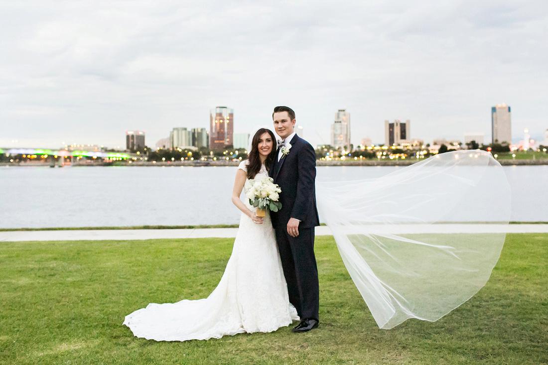 ChristinaChoPhotography_familyphotographer_orangecountyphotographer_weddingphotographer_californiaphotographer_0401