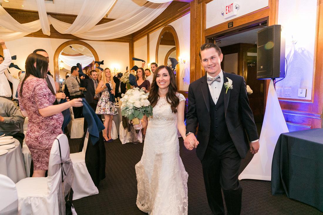 ChristinaChoPhotography_familyphotographer_orangecountyphotographer_weddingphotographer_californiaphotographer_0414