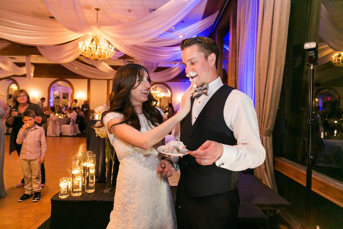 ChristinaChoPhotography_familyphotographer_orangecountyphotographer_weddingphotographer_californiaphotographer_0422