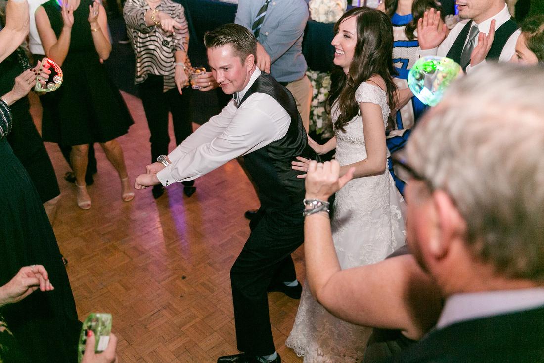 ChristinaChoPhotography_familyphotographer_orangecountyphotographer_weddingphotographer_californiaphotographer_0425