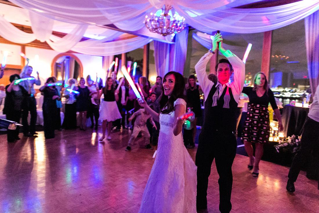 ChristinaChoPhotography_familyphotographer_orangecountyphotographer_weddingphotographer_californiaphotographer_0431
