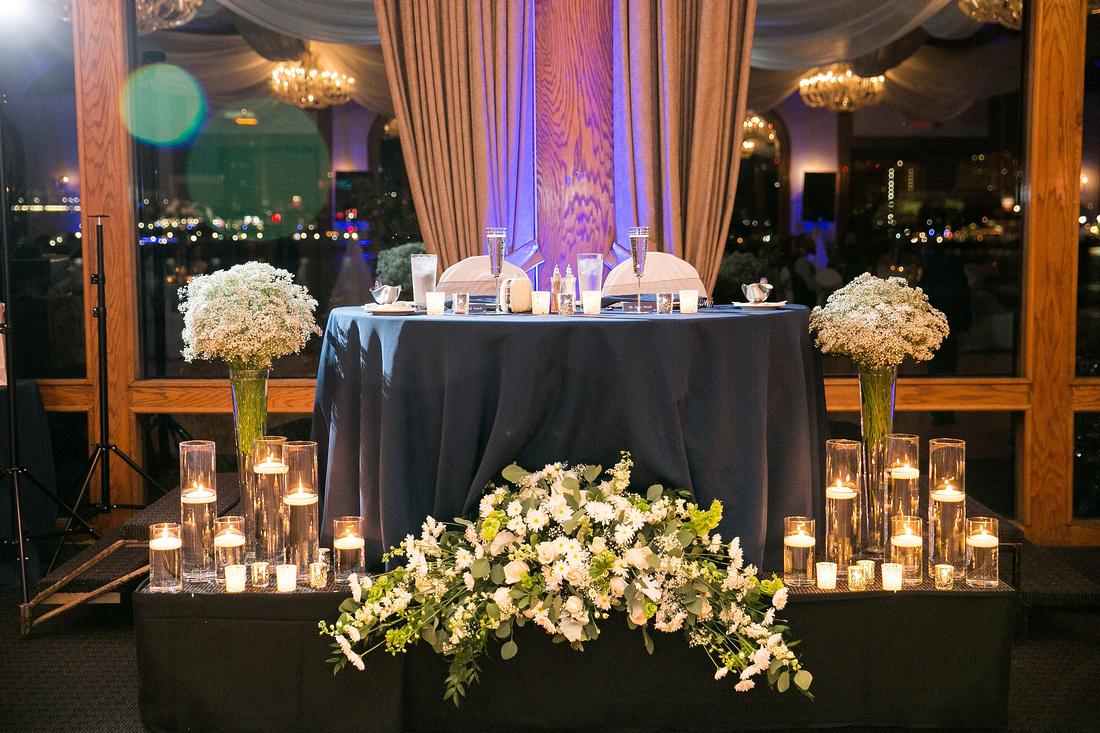 ChristinaChoPhotography_familyphotographer_orangecountyphotographer_weddingphotographer_californiaphotographer_0439