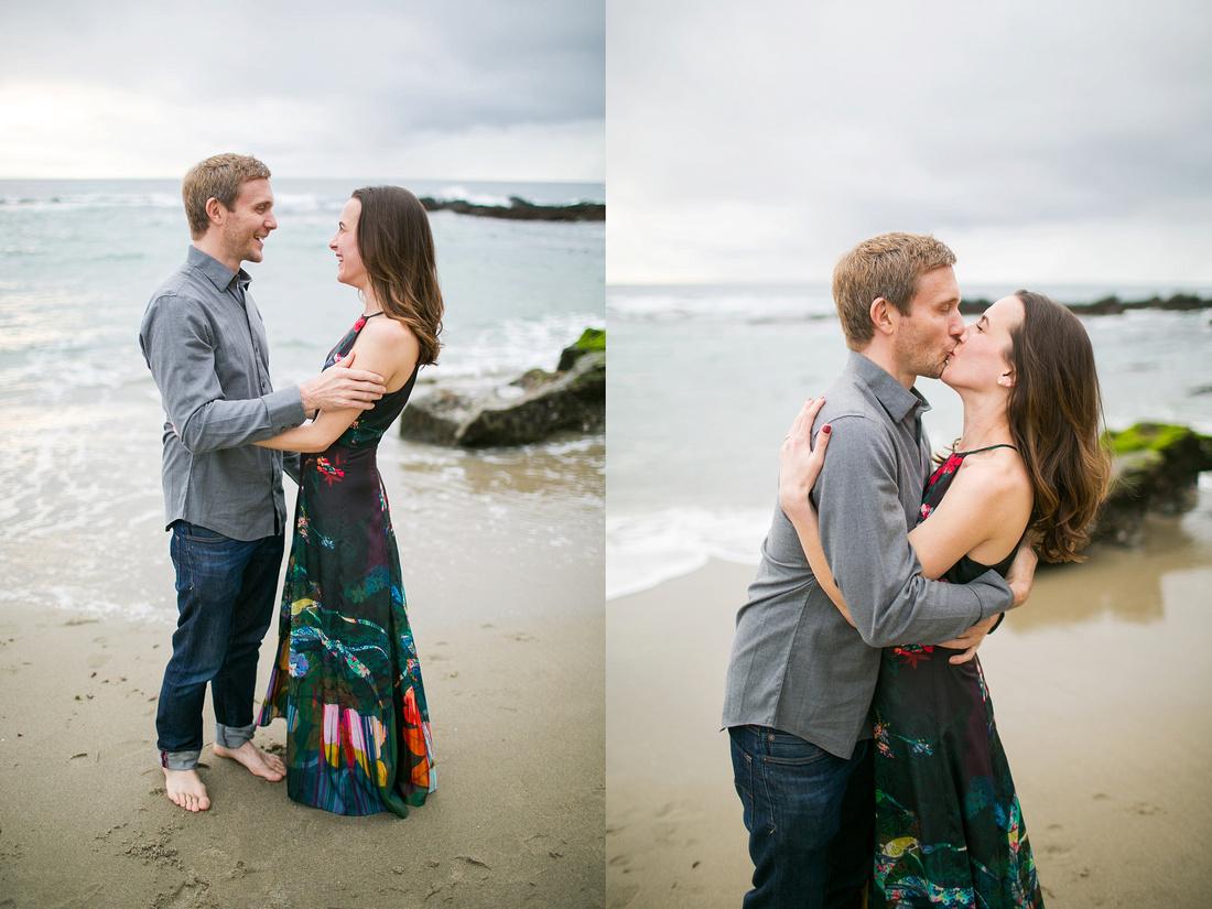ChristinaChoPhotography_familyphotographer_orangecountyphotographer_weddingphotographer_californiaphotographer_0455