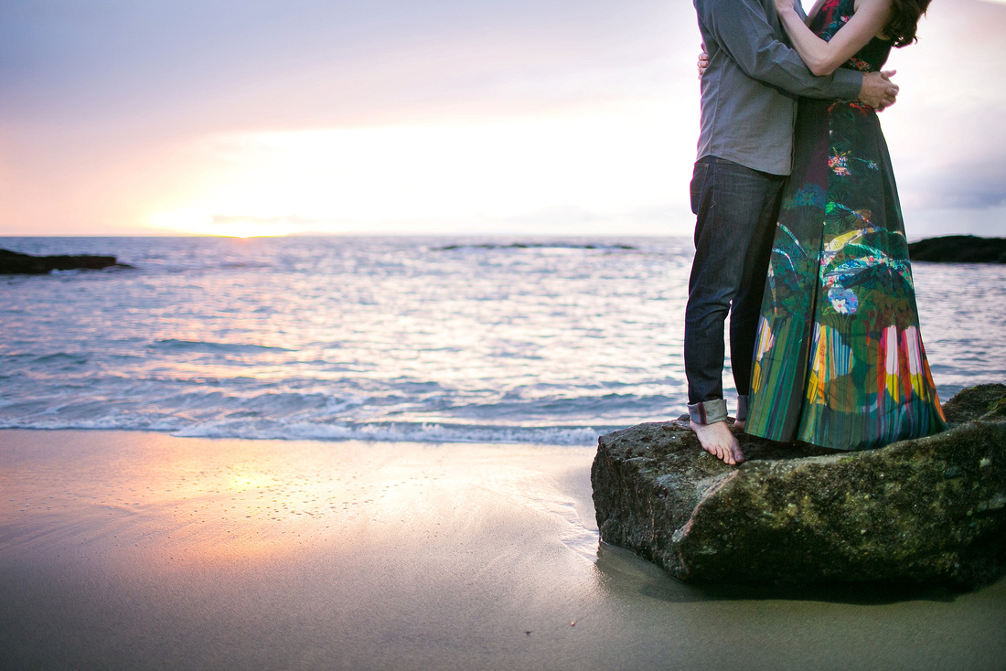 ChristinaChoPhotography_familyphotographer_orangecountyphotographer_weddingphotographer_californiaphotographer_0459
