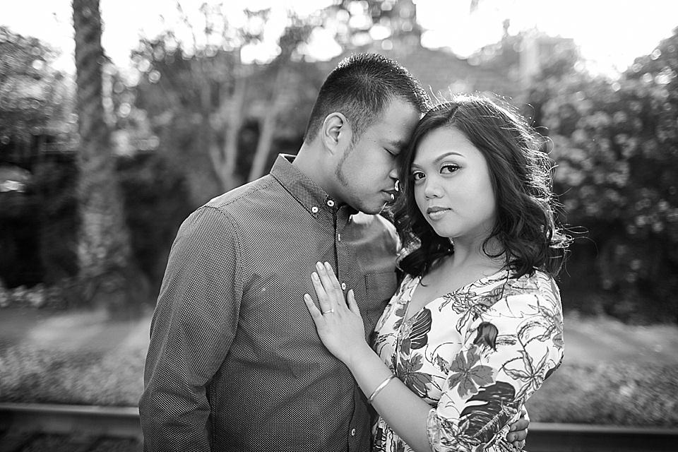 ChristinaChoPhotography_familyphotographer_orangecountyphotographer_weddingphotographer_californiaphotographer_0479