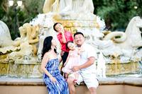 https://www.christinacho.com/blog/2018/7/young-family-session-newport-beach-ca
