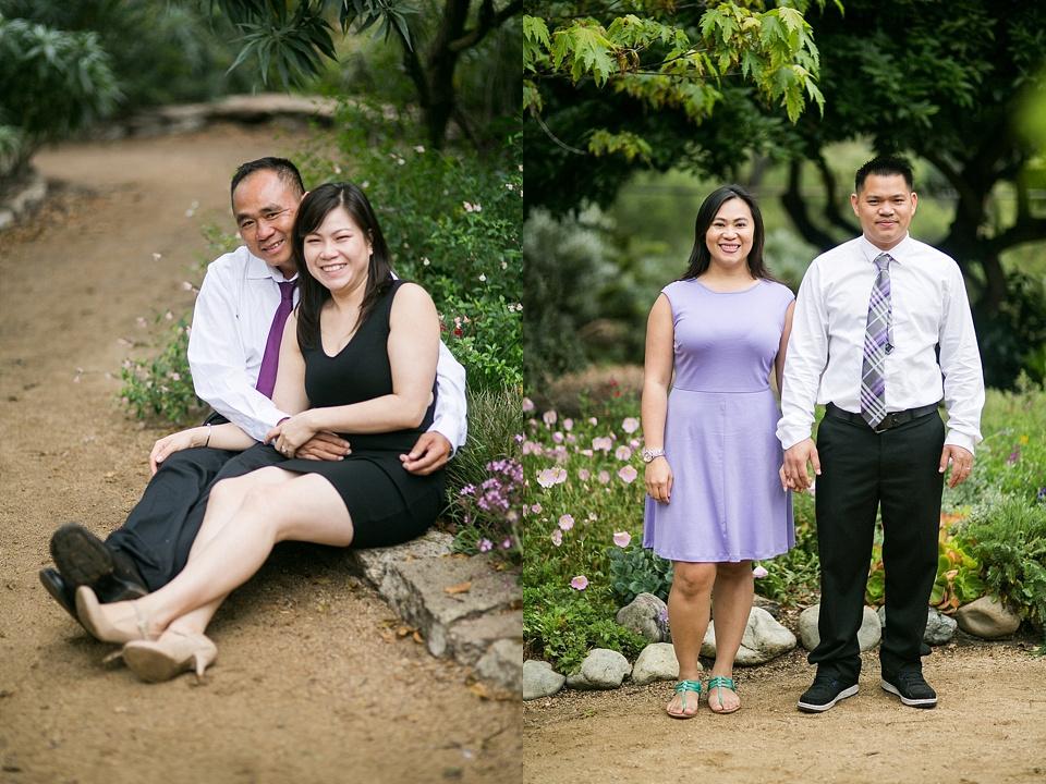 ChristinaChoPhotography_familyphotographer_orangecountyphotographer_weddingphotographer_californiaphotographer_0522