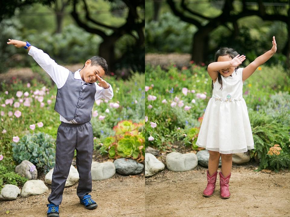 ChristinaChoPhotography_familyphotographer_orangecountyphotographer_weddingphotographer_californiaphotographer_0527