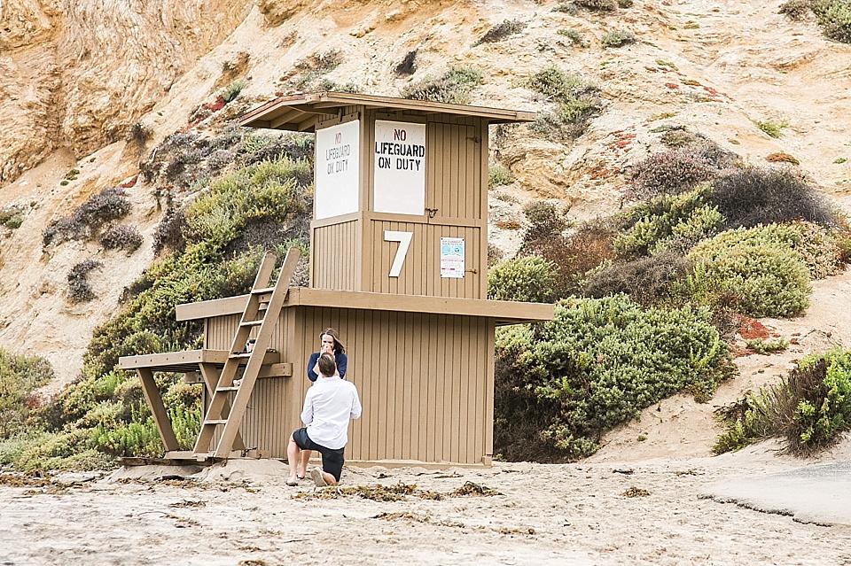 ChristinaChoPhotography_familyphotographer_orangecountyphotographer_weddingphotographer_californiaphotographer_0530