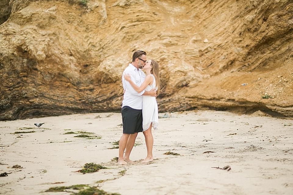 ChristinaChoPhotography_familyphotographer_orangecountyphotographer_weddingphotographer_californiaphotographer_0536