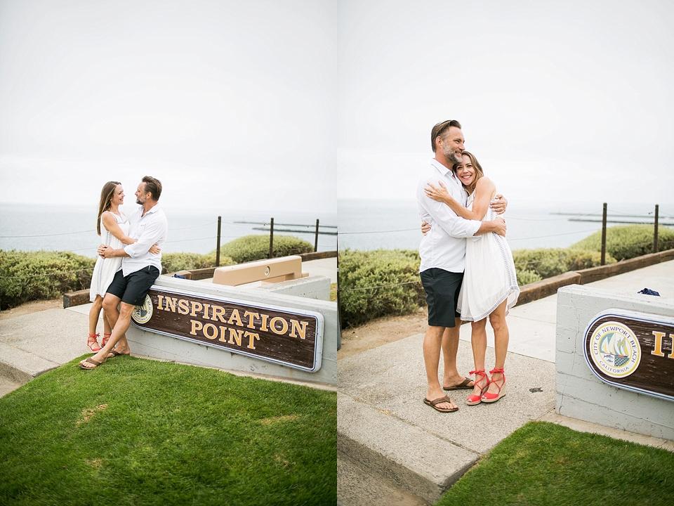 ChristinaChoPhotography_familyphotographer_orangecountyphotographer_weddingphotographer_californiaphotographer_0542