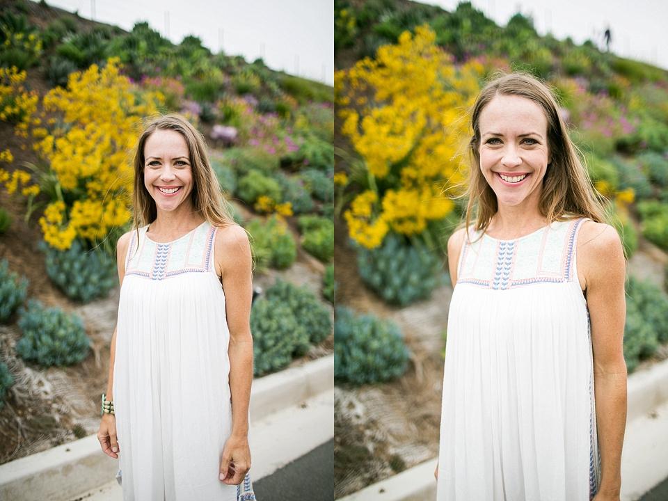 ChristinaChoPhotography_familyphotographer_orangecountyphotographer_weddingphotographer_californiaphotographer_0543