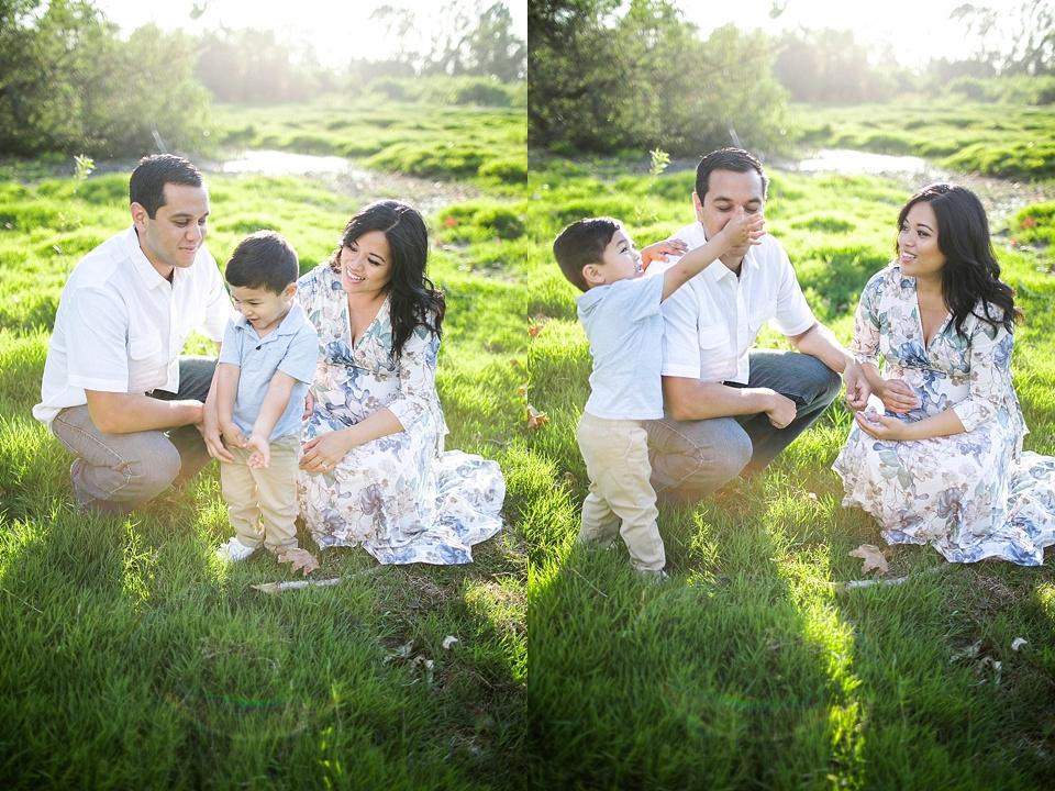 ChristinaChoPhotography_familyphotographer_orangecountyphotographer_weddingphotographer_californiaphotographer_0547