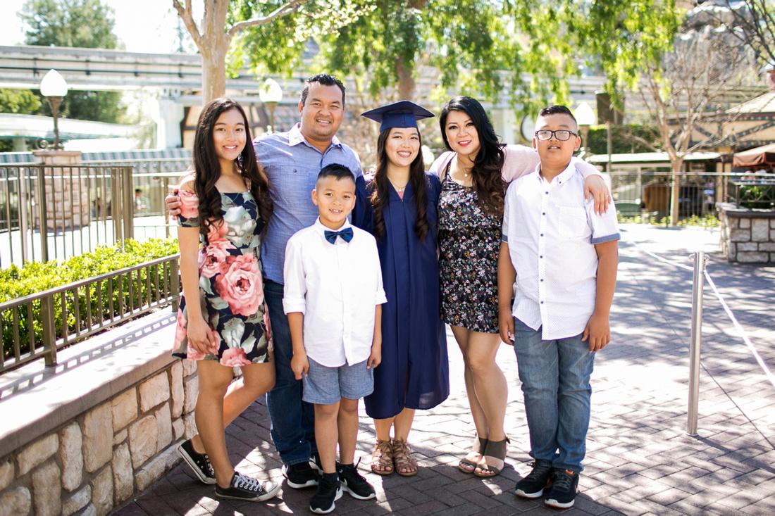 christinachophotography_familyphotographer_familyphotography_familysession_weddingphotographer_weddingphotography_1602