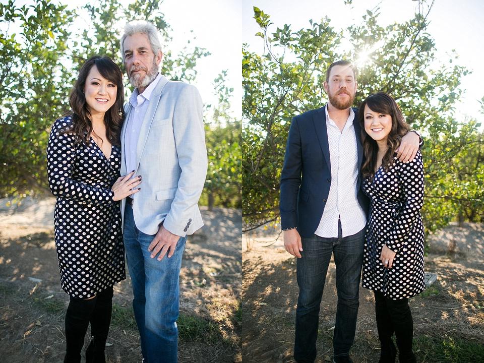 ChristinaChoPhotography_familyphotographer_orangecountyphotographer_weddingphotographer_californiaphotographer_0559