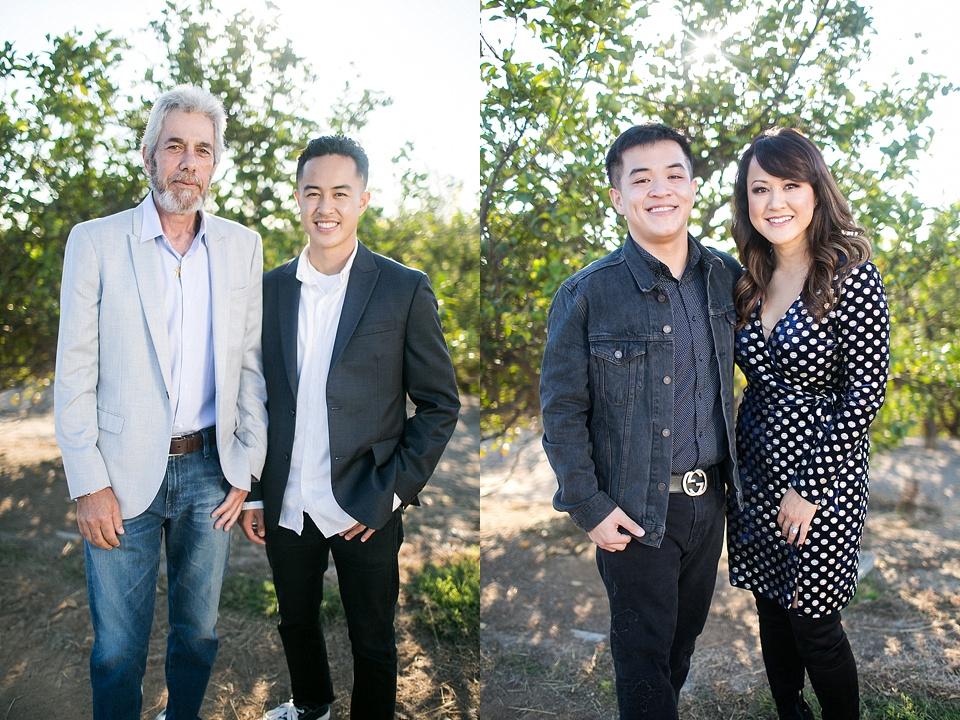 ChristinaChoPhotography_familyphotographer_orangecountyphotographer_weddingphotographer_californiaphotographer_0558