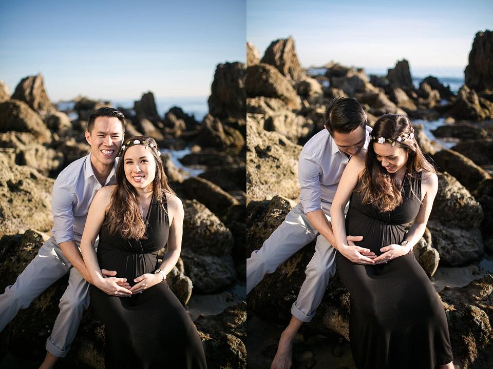 ChristinaChoPhotography_familyphotographer_orangecountyphotographer_weddingphotographer_californiaphotographer_0688