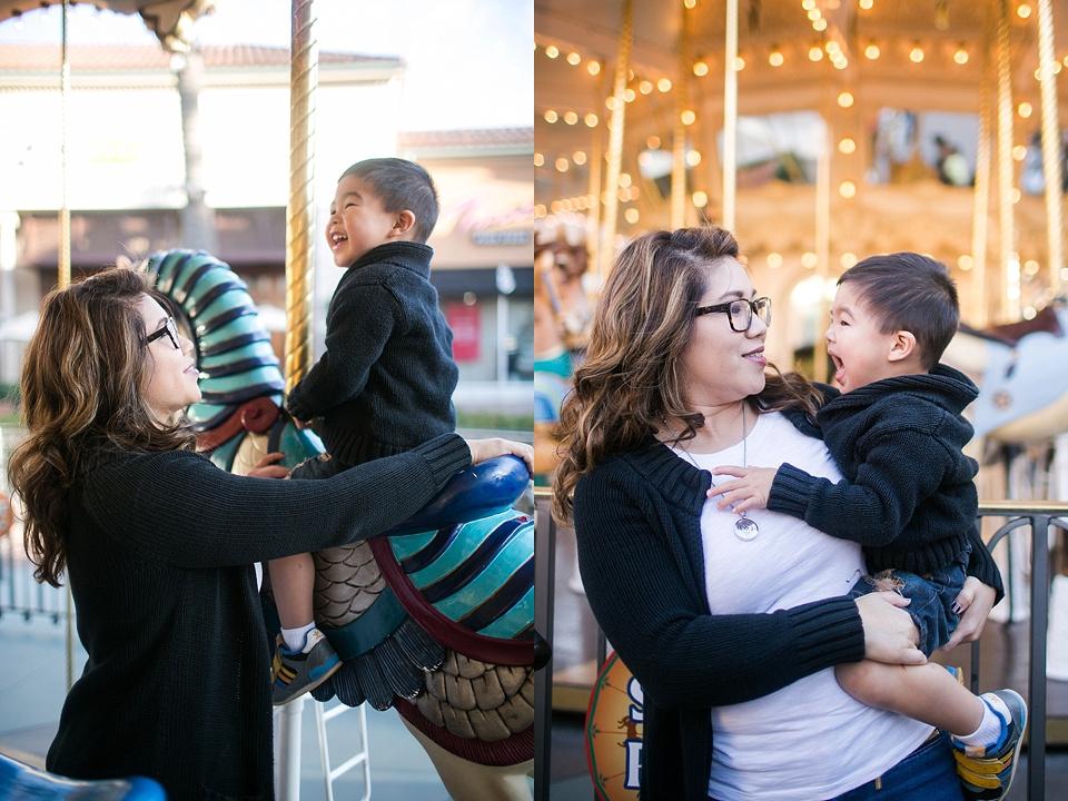 ChristinaChoPhotography_familyphotographer_orangecountyphotographer_weddingphotographer_californiaphotographer_0690