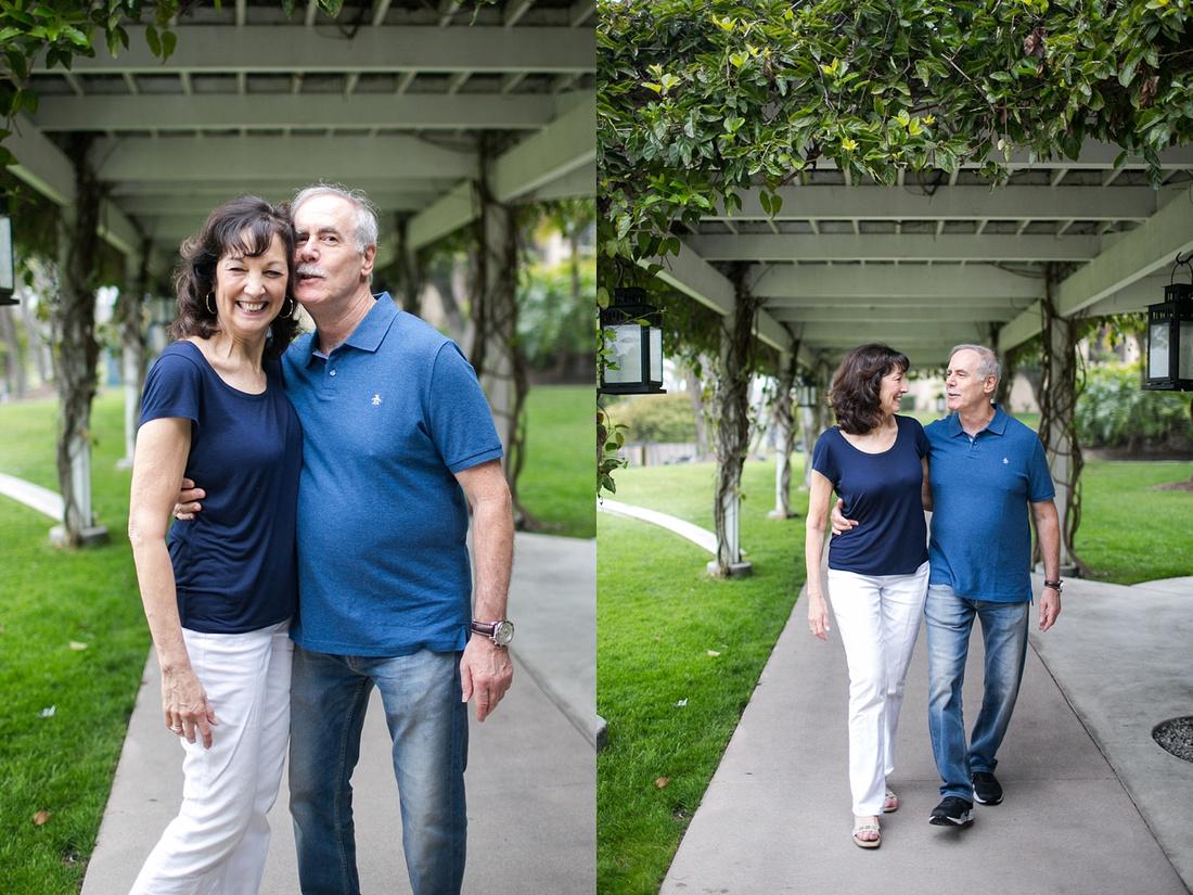 christinachophotography_familyphotographer_familyphotography_familysession_weddingphotographer_weddingphotography_1789