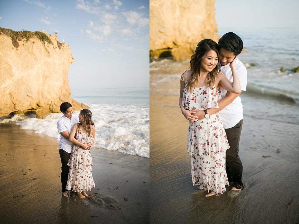 ChristinaChoPhotography_familyphotographer_orangecountyphotographer_weddingphotographer_californiaphotographer_0718