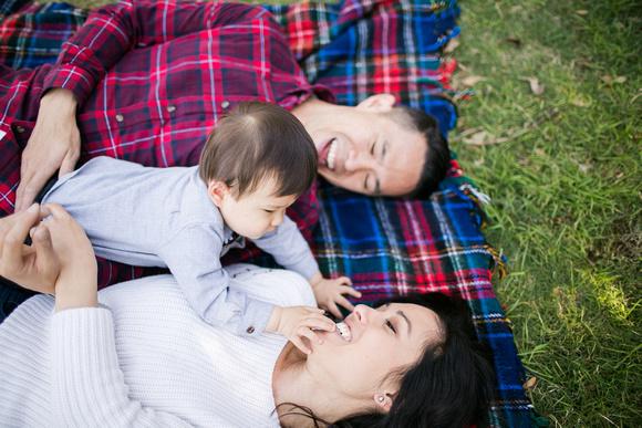 Huang_Family_Anniversary_Pasadena_2018-68