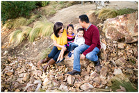 southern-california-destination-family-photographer_0005