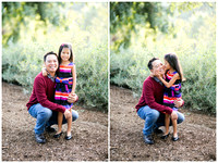 southern-california-destination-family-photographer_0011