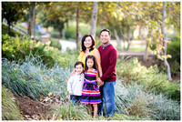 southern-california-destination-family-photographer_0018