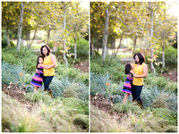 southern-california-destination-family-photographer_0019