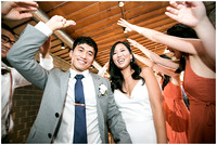 CHRISTINA_CHO_PHOTOGRAPHY_RUSTIC_WEDDING_LOS_ANGELES-_0003