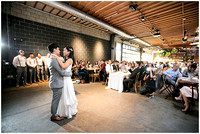 CHRISTINA_CHO_PHOTOGRAPHY_RUSTIC_WEDDING_LOS_ANGELES-_0004
