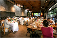 CHRISTINA_CHO_PHOTOGRAPHY_RUSTIC_WEDDING_LOS_ANGELES-_0006
