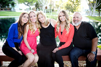 christinachophotography_familyphotographer_familyphotography_familysession_weddingphotographer_weddingphotography_0427