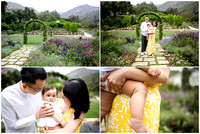 CHRISTINA_CHO_PHOTOGRAPHY_FAMILY_SESSION_SANTA_BARBARA_0004