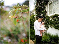 CHRISTINA_CHO_PHOTOGRAPHY_FAMILY_SESSION_SANTA_BARBARA_0008
