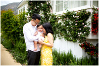 CHRISTINA_CHO_PHOTOGRAPHY_FAMILY_SESSION_SANTA_BARBARA_0009