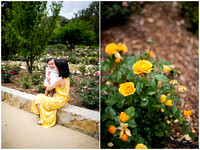 CHRISTINA_CHO_PHOTOGRAPHY_FAMILY_SESSION_SANTA_BARBARA_0012